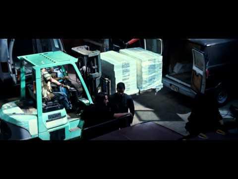 Contraband,Mark Wahlberg,Kate Beckinsale Trailers