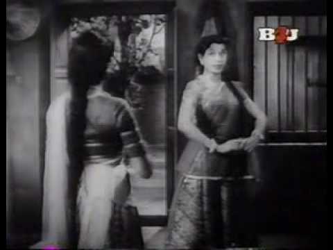 Balam - Duniya Walon Mujhe Batao