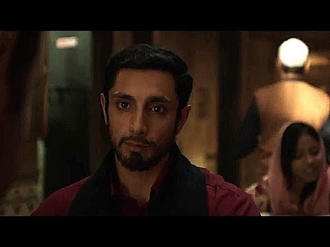 The Reluctant Fundamentalist - Trailer