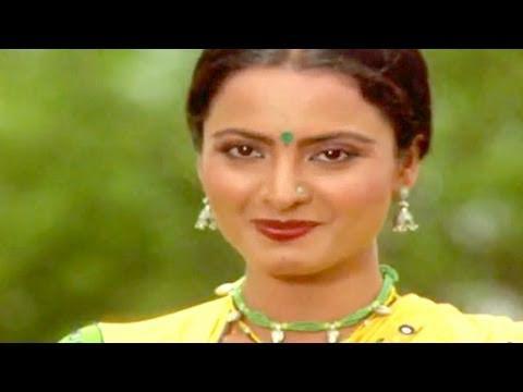 Jan-E-Man Jan-E-Jigar - Dharmendra, Amit Kumar Song 1