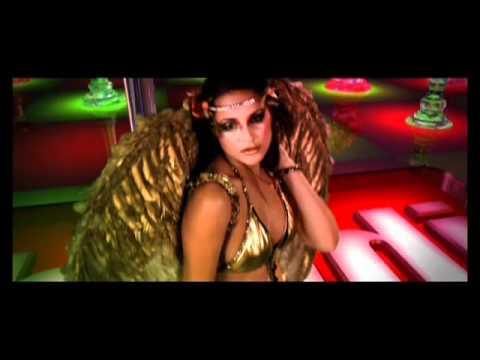 Akkad bakkad remix - Bhindi Baazaar Inc