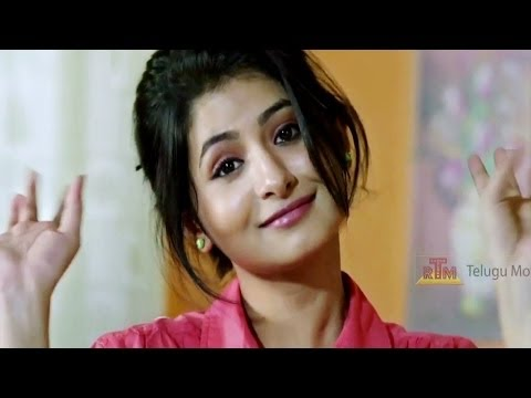 Hyderabad Love Story_Latest Telugu Movie Trailer-Rahul , Reshmi Menon