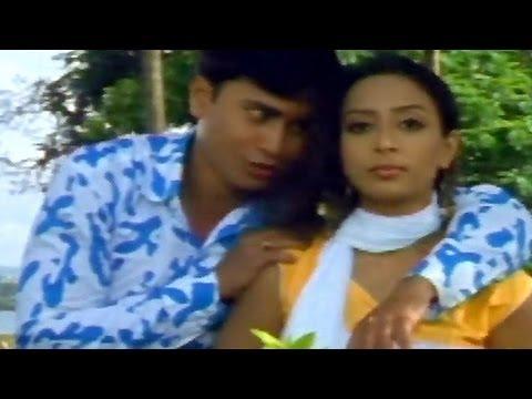 Darling Darling Mhanu Nako - Teja Devkar, Khully Bayko Totra Navra Song