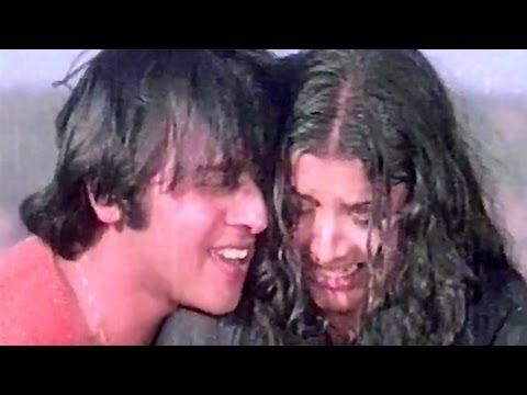 Qusoor Teri Nazron Ka Tha - Kishore Kumar, Nirdosh Song