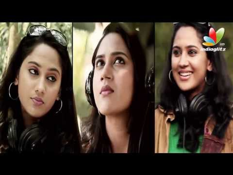 Ettekaal Seconds Official Trailer I Latest Malayalam Movie