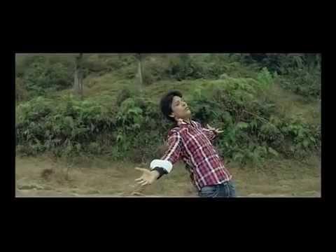 Classmate Bengali Film 2013 Hero