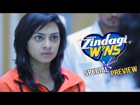 Zindagi Wins – Special Preview
