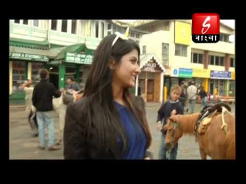 Tollywood Reporter Part 3