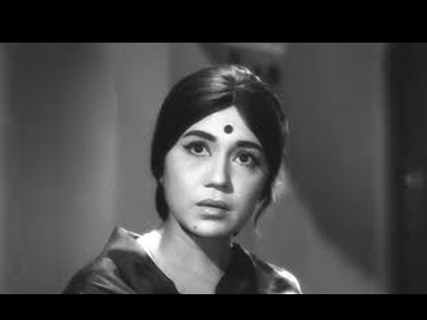 Punnagai Mannan - Iru Kodugal Tamil Song - Jayanthi, Sowcar Janaki