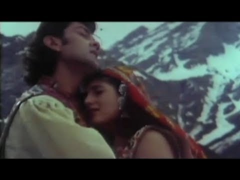 Smashing Hit Song - Ek Hasin Ladki Se Hogaya - Barsaat