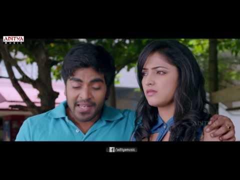 Galata Telugu Movie Theatrical Trailer || Sree, Hari Priya