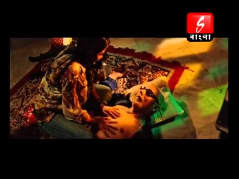 Tollywood Reporter Part 4