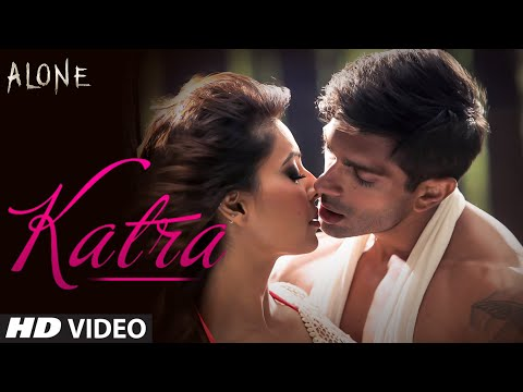 OFFICIAL: 'Katra Katra - Uncut' Video Song
