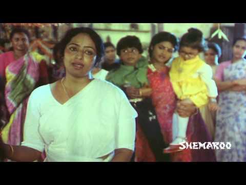 Bhagath Movie Songs - Chinna Chinna Song - Arjun, Nirosha, KR Vijaya