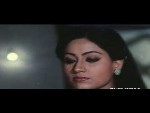 Sakkanodu Movie Songs - Kalavaari Koothura Song - Sobhan Babu, Vijayashanti