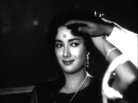 China Town - Part 11/17 - Classic Bollywood Movie - Helen, Shakila, Shammi Kapoor