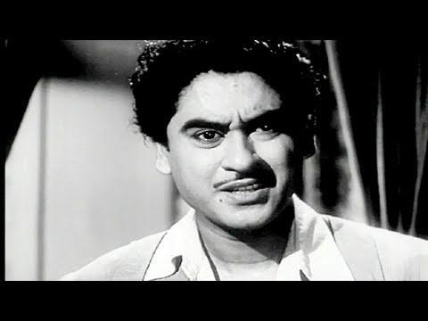 Om Prakash finds his actual son - Pehli Jhalak Scene 14