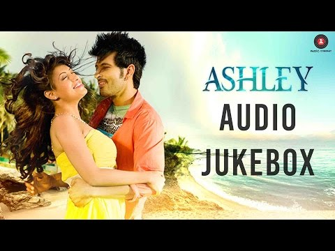 Ashley - Full Movie Audio Jukebox