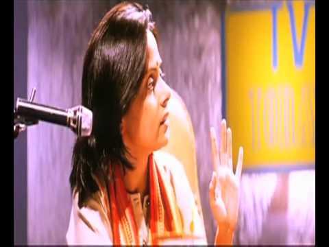 Imtiaz Ali's Cameo Performance_Black Friday