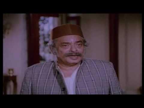 Haveli Ke Saare Kaagaz Khareed Liye - Raj Kiran & Rameshwari - Maan Abhimaan