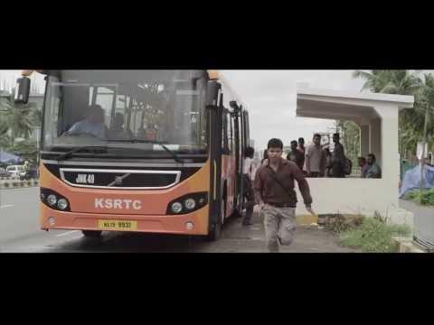 RASPUTIN Trailer 1