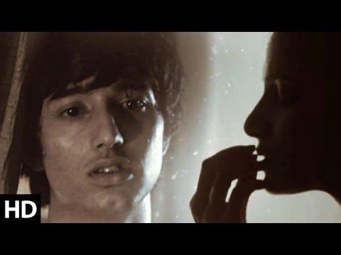 Kagoje Mogoje (Song) - Window Connection (Bengali Movie 2014) | Rupam Islam | Anupam Roy