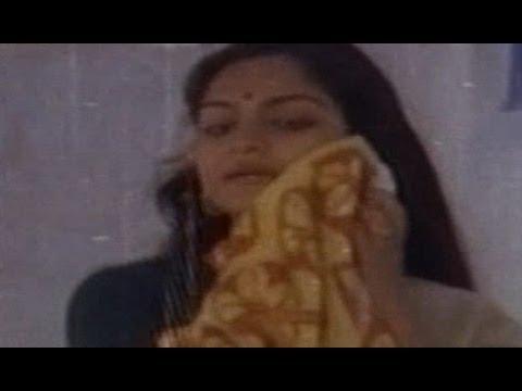 Intlo Ramayya Veedhilo Krishnayya Songs - Ajanthaa - Chiranjeevi - Madhavi