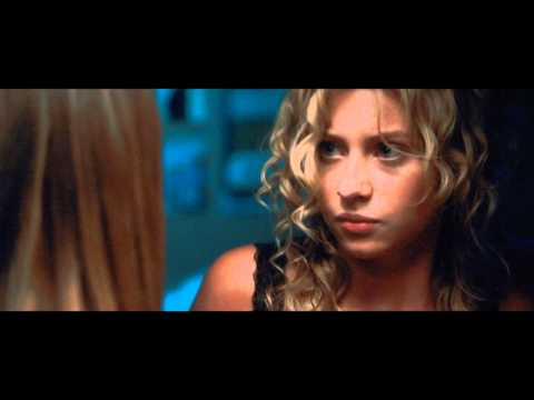 THE ROOMMATE International Trailer A