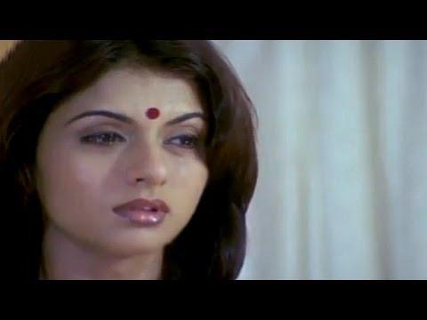 Jhooth se Rishta Todke - Janani Song