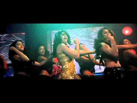 Zapun Zapun - No Entry Pudhe Dhoka Aahey