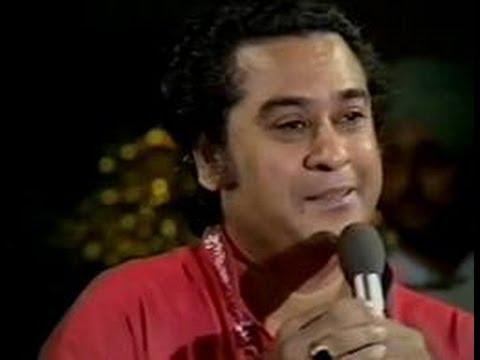 Kishore Kumar Live Show HD | Khilte Hain Gul Yahan | Rare Video
