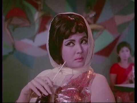 Chandan Ka Palna 10/13 - Bollywood Movie - Meena Kumari, Dharmendra, Mahmood, Mumtaz