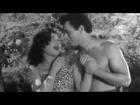 Yeh Kiya Tune Kaisa Jaadu - Asha Bhosle - Zimbo Song