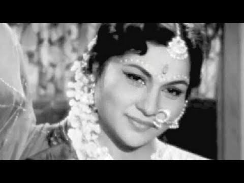 Woh Aurat Hai Jo Insanon Ki - Ashok Kumar, Nirupa Roy - Grahasti Song