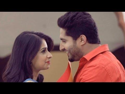 Naina Nu | Jassi Gill | Mr & Mrs 420 | latest New Punjabi Song 2014