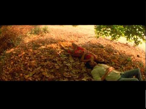 Ada - A Way Of Life - Ishq Ada Hai (Song)  HQ