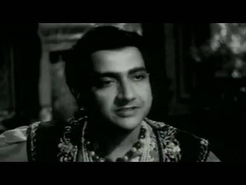 Rani Rupmati - Scene 1/21