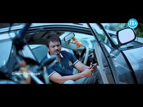 Dillunnodu Telugu Movie Trailer - Sairam Shankar - Jasmine - Priya Darshini