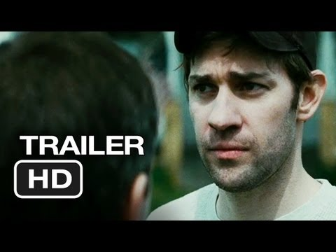 Promised Land TRAILER (2012) - Matt Damon Movie