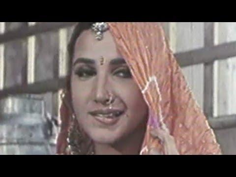 Zindagi Ab Shuru - Kumar Sanu - Bhai Bhai Song
