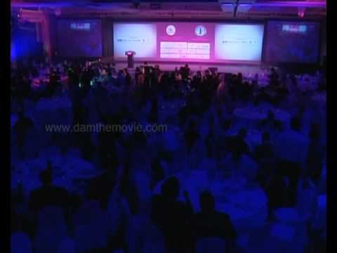 DAM 999 Pre Launch, Dubai