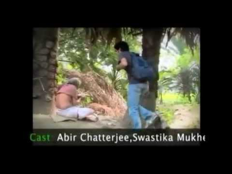 Aasbo Aarek Din Movie Making Video
