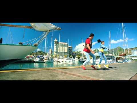 ISHQ BRANDY - NEW PUNJABI MOVIE | PROMOTIONAL VIDEO 1 | LATEST PUNJABI MOVIES 2014 HD