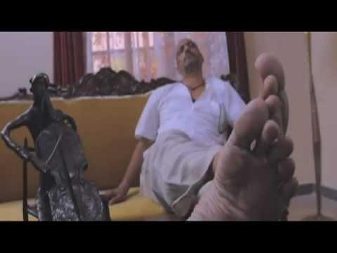 Ab Tak Chappan 2 Theatrical Trailer