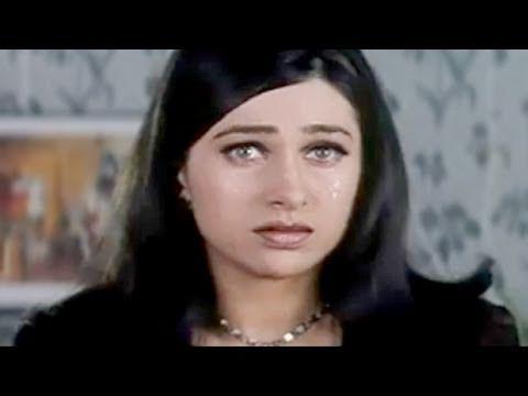 Silsila Hai Pyar Ka - Scene 15/18