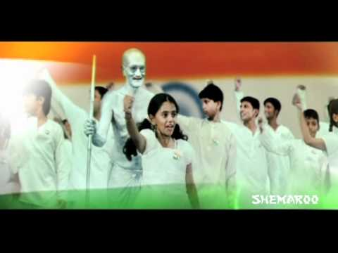Nuvvekkadunte Nenakkadunta Trailer 1 (Uday kiran & Shwetha basu)