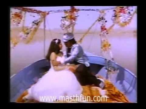 Tamil Movie Song - Adutha Varisu - Kaaviriye Kavikkuyile Kanmaniye Vaa Vaa