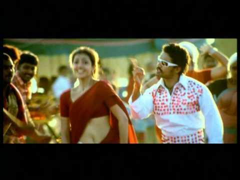 Laxmi Kalyanam - Song 3