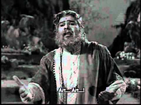 Kalayae Kalayae - Mangayar Ullam Mangadaselvam - Classical Tamil Song
