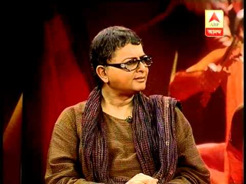 Interview: Rituparno Ghosh's Chitrangada